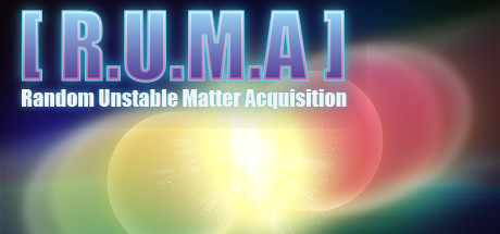 Picture of [ R.U.M.A ]