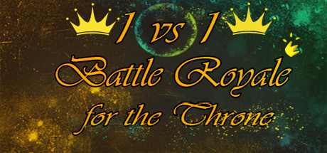 Picture of 1vs1: Battle Royale for the throne