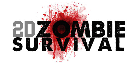 Picture of 2D Zombie Survival