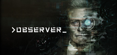 Picture of >observer_