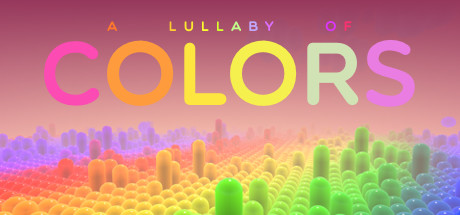 A Lullaby of Colors VR
