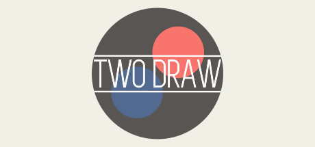 """TWO DRAW"""