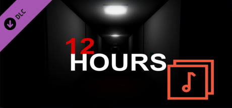 12 HOURS - OST PACK