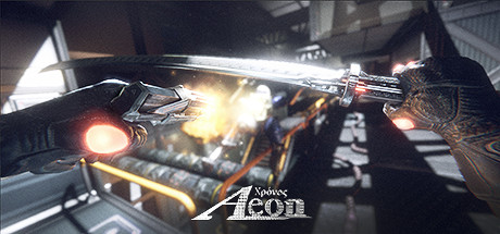Picture of Aeon