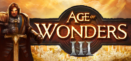 Picture of Age of Wonders III