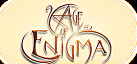 Picture of Age of Enigma: The Secret of the Sixth Ghost