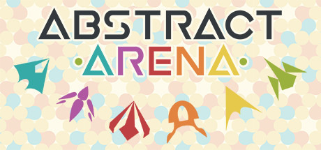 Picture of Abstract Arena