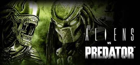 Picture of Aliens vs. Predator