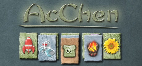 Picture of AcChen - Tile matching the Arcade way