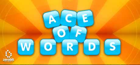 Picture of Ace Of Words