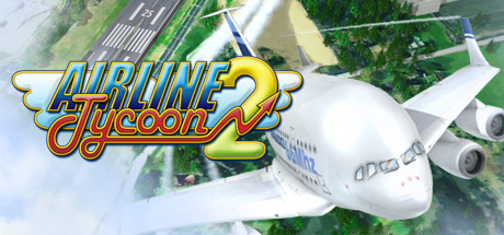 Picture of Airline Tycoon 2
