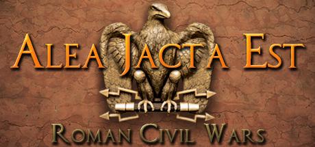 Picture of Alea Jacta Est Spartacus 73BC