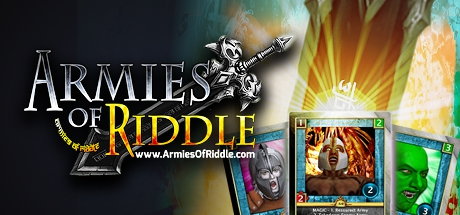 Armies of Riddle CLASSIC
