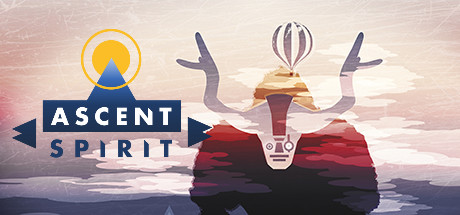 Picture of Ascent Spirit