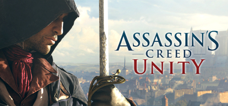 Picture of Assassin's Creed Unity