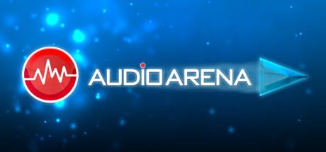 Picture of Audio Arena