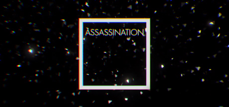 Picture of ASSASSINATION BOX