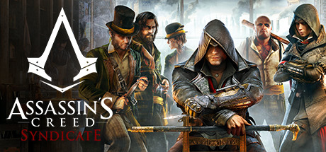 Picture of Assassin's Creed Syndicate