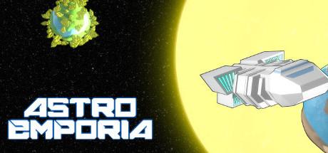 Picture of Astro Emporia