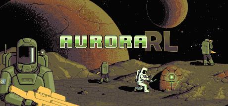 Picture of AuroraRL