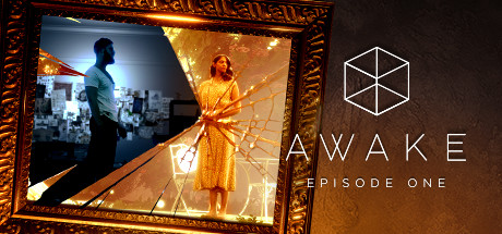 Awake: Episode One
