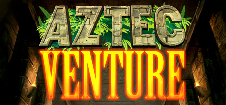 Picture of Aztec Venture