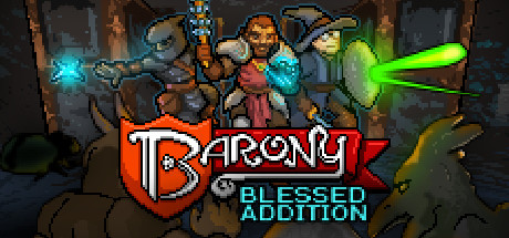 Picture of Barony