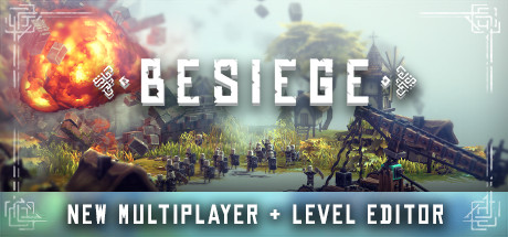 Picture of Besiege