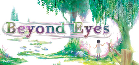 Picture of Beyond Eyes