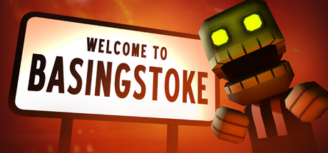 Picture of Basingstoke