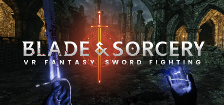 Picture of Blade and Sorcery