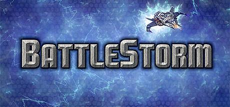 Picture of BattleStorm