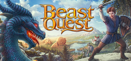 Picture of Beast Quest