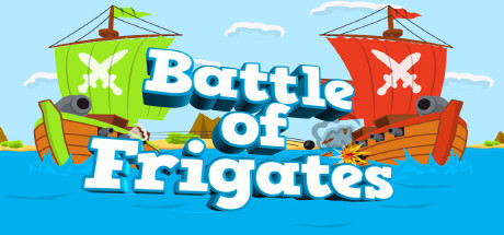 Battle of Frigates