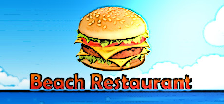 Picture of Beach Restaurant