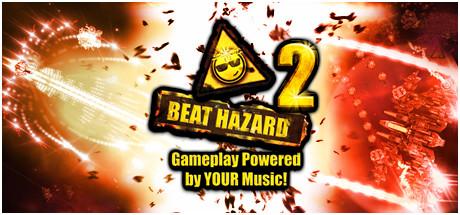 Picture of Beat Hazard 2