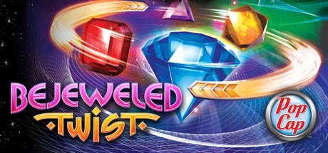 Picture of Bejeweled Twist