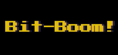 Picture of Bit-Boom