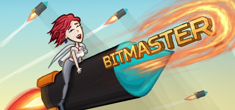 Picture of BitMaster