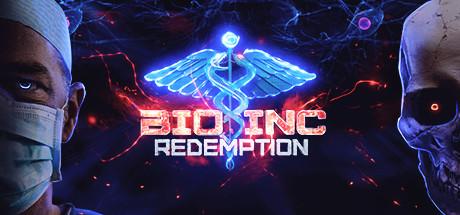 Picture of Bio Inc. Redemption