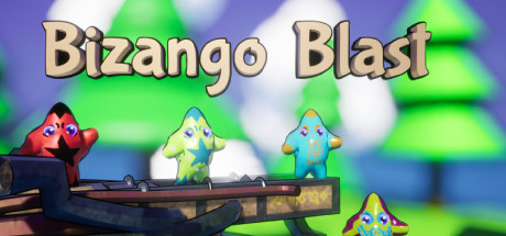 Picture of Bizango Blast