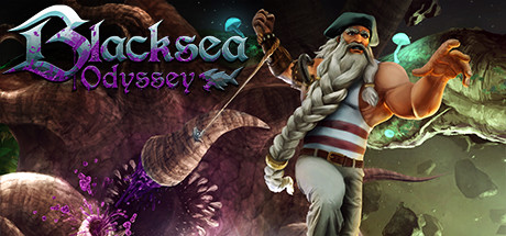 Picture of Blacksea Odyssey