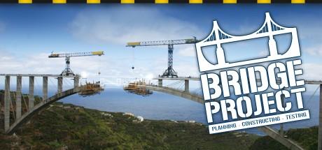 Picture of Bridge Project