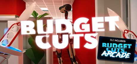 Picture of Budget Cuts