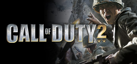 Picture of Call of Duty 2