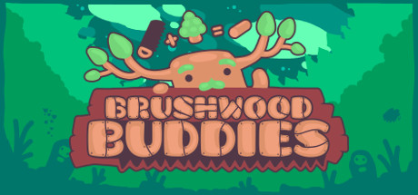 Picture of Brushwood Buddies
