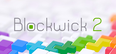 Picture of Blockwick 2