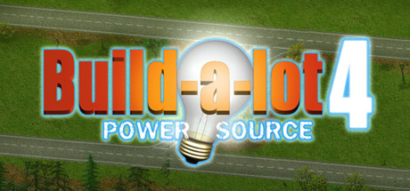 Picture of Build-A-Lot 4: Power Source