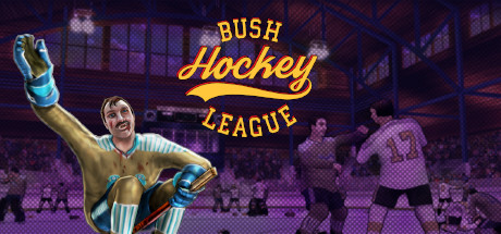 Picture of Bush Hockey League