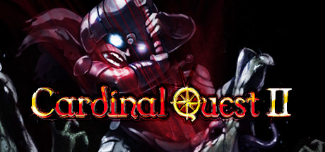 Picture of Cardinal Quest 2